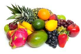zdrava hrana voce povrce vitamini minerali lek izlecenje virus korona bolest imunitet mojabaza1