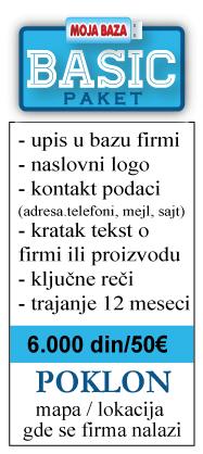 #BASIC-Internet-biznis-paket-logo-mojabaza