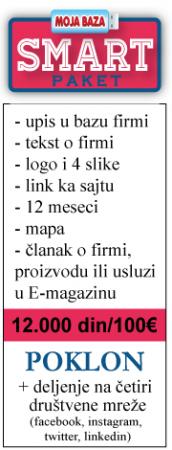 #SMART-Internet-biznis-paket-logo-mojabaza