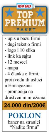 #TOP-PREMIUM-Internet-biznis-paket-logo-mojabaza