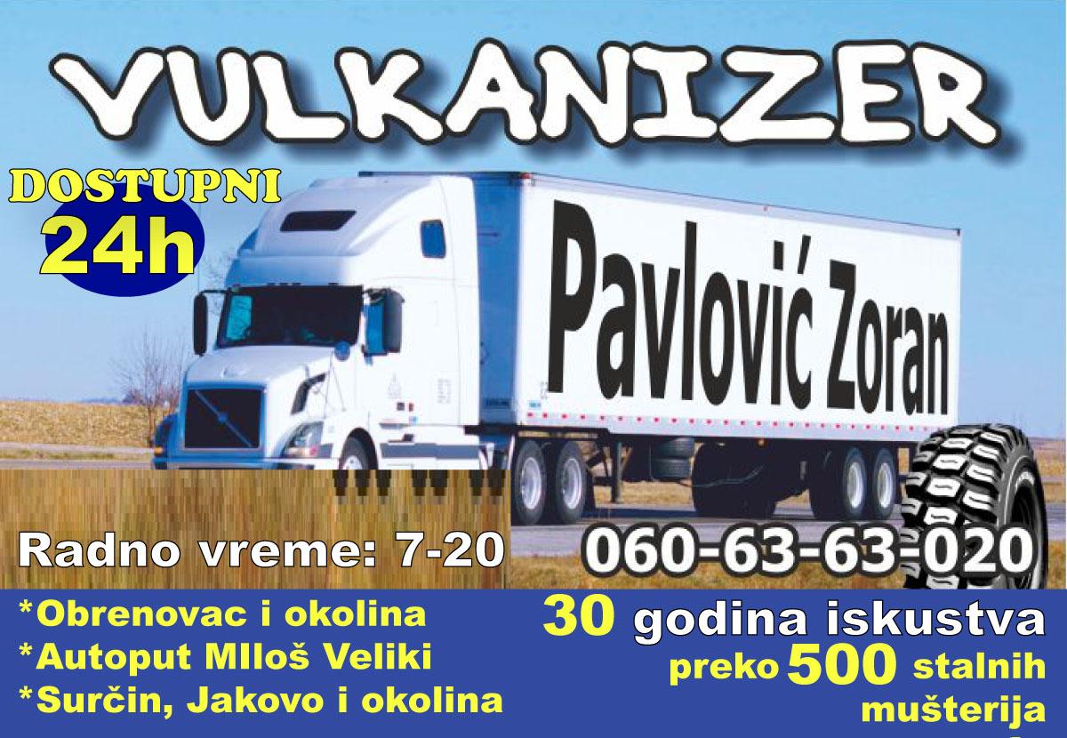 polovne-nove-gume-vulkanizacija-vulkanizer-obrenovaci-zvecka-teretni-kamioni-poluteretni-program-mojabazacom2-(2)