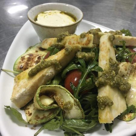 RECEPTI RUČAK obrok profesionalni ukusno neoibicno jelo kuvano specijalitet novo restoran ŽELJKO SREDOJEVIC KUVAR mojabaza1