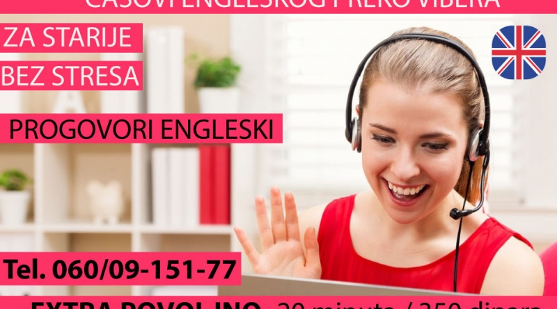 casovi-engleskog-online-viber-povoljno-bezstresa-zastarije-progovori-mojabaza