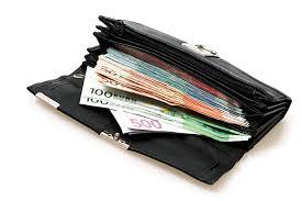 gotovina u ruci solarno placanje zarada novac plata hocu pae mojabaza 2