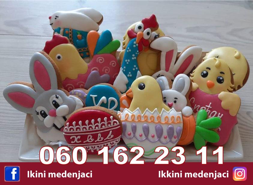 ikini-medenjaci-obrenovac-proslave-veselja-mojabaza-oglasi-oglasavanje