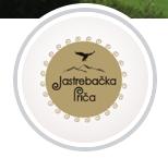 jastrebacka prica vino visnja emili nagrade agrar domace zdravo zimnica sirupi džemovi logo mojabaza 1