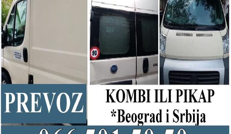 kombi-prevoz-selidbe-transoprt-oglasi-beograd-transport-saobracja-transportno-vozilo-urcin-mojabaza-02