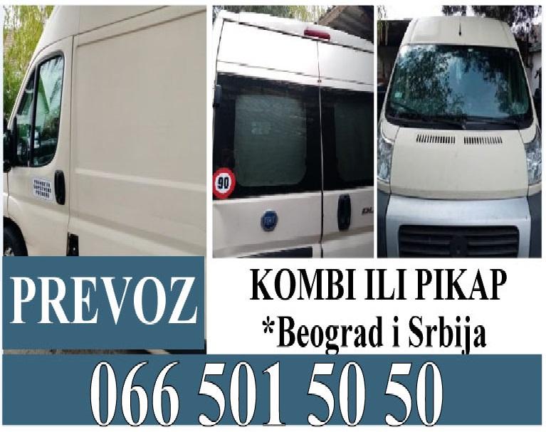 kombi-prevoz-selidbe-transoprt-oglasi-beograd-surcin-mojabaza-02