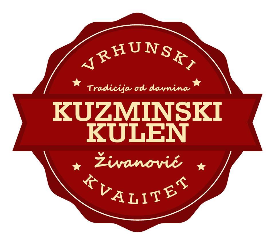 kuzmniski kulen kuzmin zdrava hrana domace proizodna dostava kvalitet ukusna serbian food delicious local specialities mojabaza logo 1
