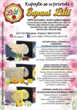 lilit-sapuni-rucno-radjeni-hand-made-zensko-preduzetnistvo-zdravo-koza-nega-soap-domestic-tradicionalno-krusevac-mojabaza-11