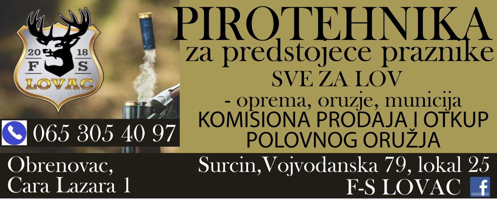 ribolov-lov-oprema-mamci-surcin-obrenovac-hobi-lovista-divljac-puske-munisija-sport-mojabaza