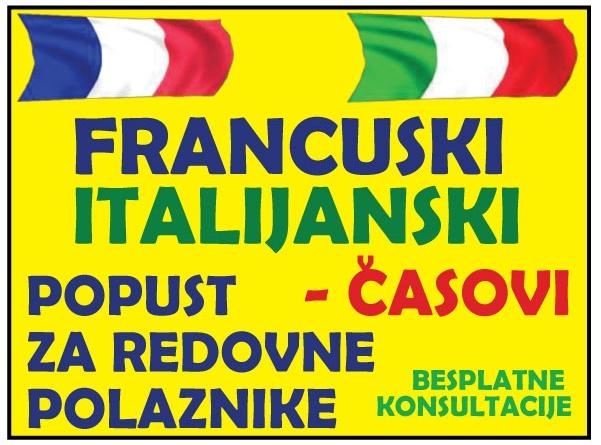 casovi-francuski-italijanski-privatno-bezanija-bezanijska-kosa-novi-bgd-skolice-sttani-jezici-italija-francuska-italian-french-lessons-mojabazaoglasi
