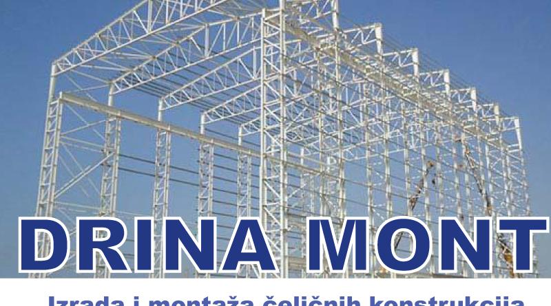 drina-mont-montaza-hale-ograde-kapije-metalne-konstrukcije-izrada-izgradnja-montazne-hale-montazne-krovne-mojabaza-1