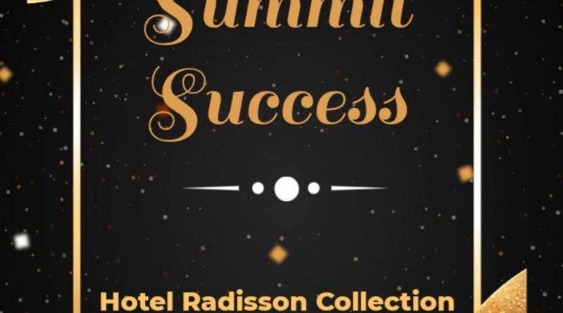 samit uspesnih businessman pozivnica beograd radison hotel mojabaza 1
