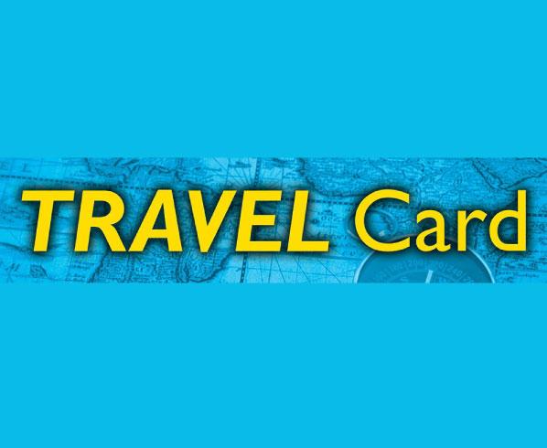 Turistička agencija Travelcard Plus Batajnica