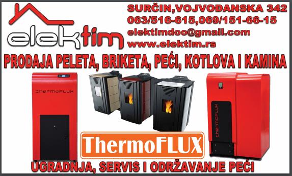 ELEKTIM-surcin-kotlovi-peci-grejanje-pelet-briket-termoflux-kotao-grijanje-srbija-prevoz-mojabaza