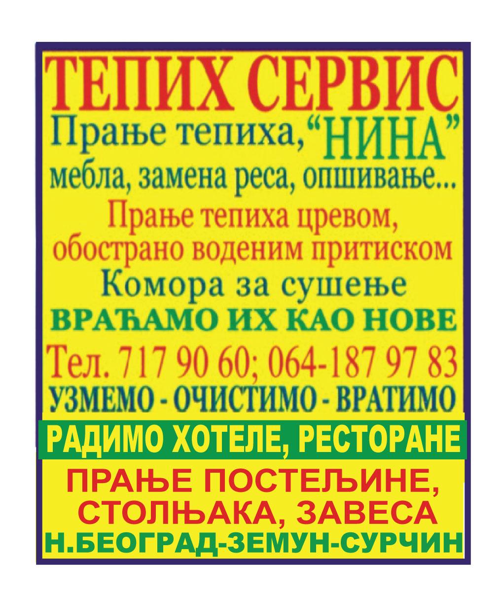 tepih-servis-nina-n&n-surcin-novibgd-zemun-perionica-tepisi-itisoni-cistakuca-mojabaza