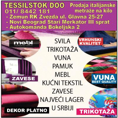 tessilstok-italijanska-mebl-svila-stof-zavese-vuna-trikotaza-skladiste-najvecilager-metrazanakilo-materijali-stofovi-mojabaza