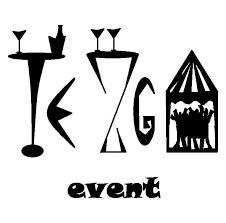 tezga event-iznajmljivanje-ugostiteljske-opreme-proslave-slavlja-vencanja-krstenja-satori-stolovi-dvorcevi-bazeni-loptice-proslavenaotvorenom