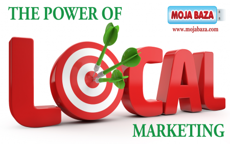 power-of-local-marketing-mojabaza-oglasavanje-advertizing-business-guide-belgrade-companies-serbia-information-bestofserbia-advertisment-adsbelgrade