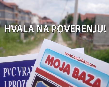 06-mojabaza-oglasavanje-bazafirmi-marketing-reklamiranjefirme-oglasi-beogradadvertajzing-srbija-reklame-