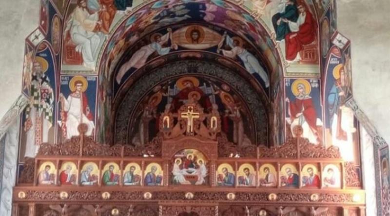 1altina crkva djakon avakum iguman pajsije zemun mojabazaoglasi