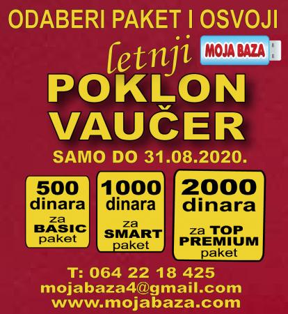 POKLON-VAUCER-moja-baza-ponuda-oglasavanje-jul-avgust-2020.