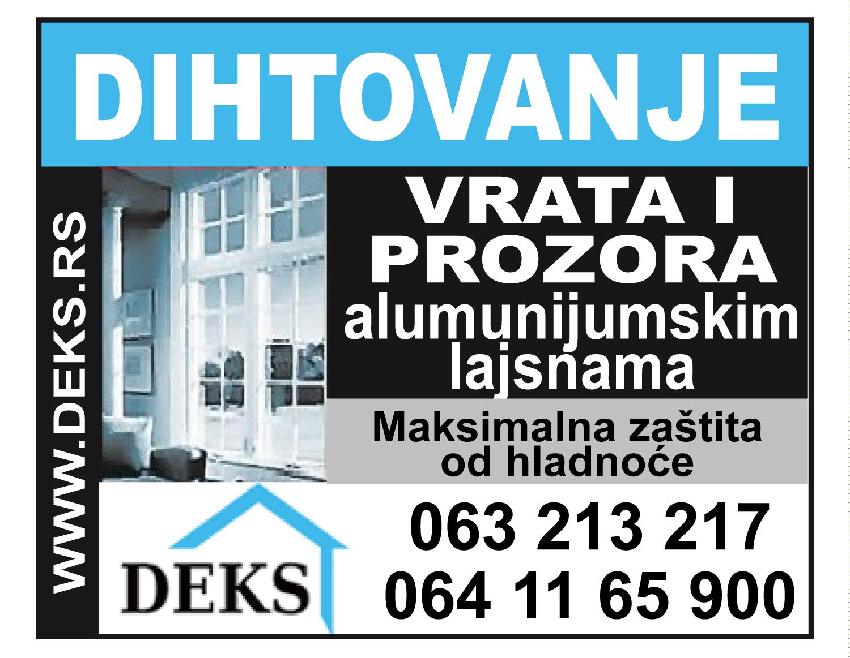 deks-dihtovanje-avgust-2020.