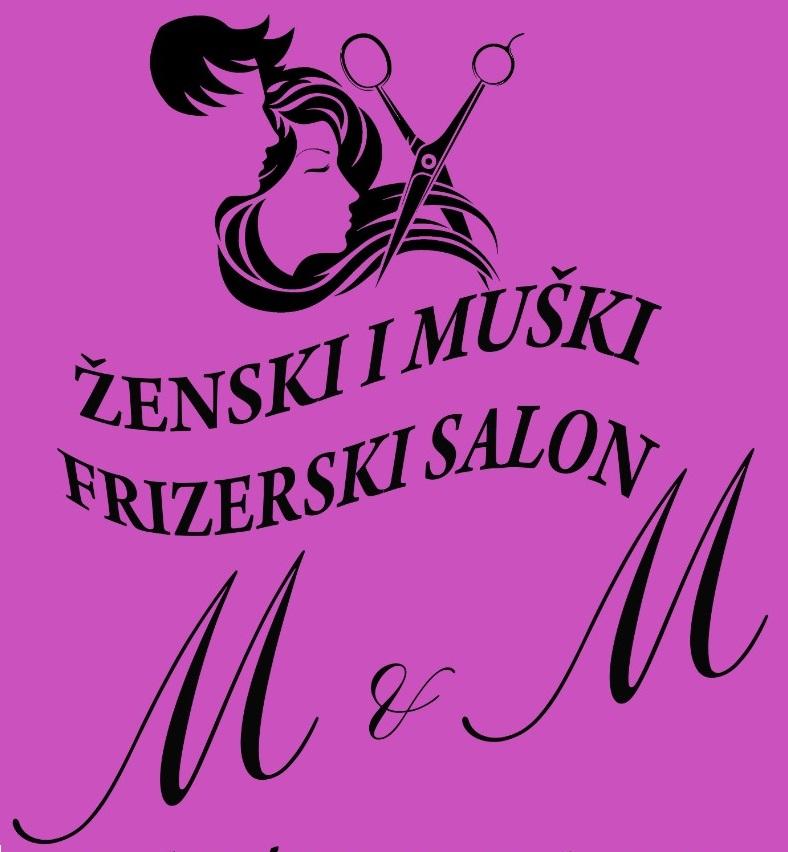 frizerski-salon-mm-ivana-vitorovic-zizic-dobanovci-musko-zensko-sisanje-frizure-tophair-frizerdobanovci-povoljno-mojabaza080220