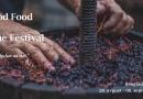 good food and wine festival belgrade 2020 mojaabza biznis portal1