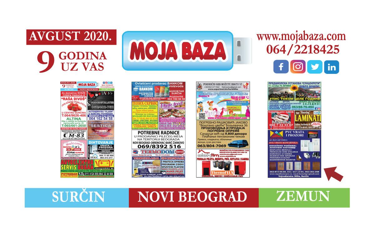 marketing-katalog-elektronski-reklame-oglasavanje-izradareklama-internet-reklamni-materijal-flajer-oglasi-mojabaza