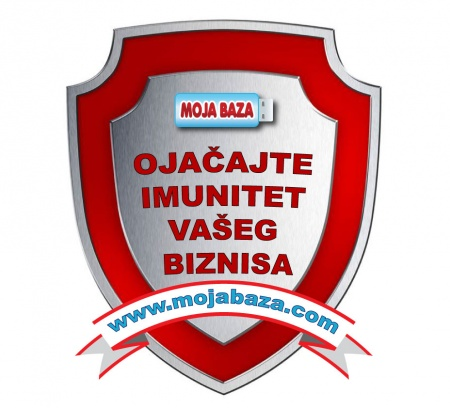 stit-ojacajte-imunitet-zdravlje-biznis-business-success-firme-oglasavanje-oglasi-marketing-reklamiranje-flajer-letak-mojabaza-3