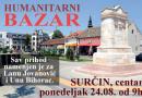surcin-centar-park-humanitarni-bazar-mojabaza-biznis-portal
