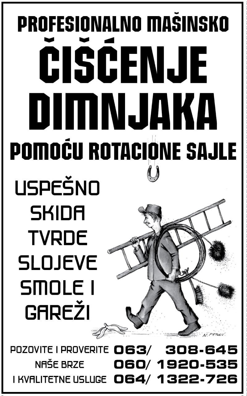 dimnicar-odzacar-obrenovac-surcin-ciscenje-dimnjaka-odaka-sajlom