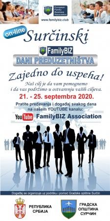 prvisurcinskidanipreduzetnistva-povecanjeprofita-preduzetnik-zenskopreduzetnistvo-mspreduzeca-beograd-srbija-surcin-opstina-firme-vecazarada-mojabaza