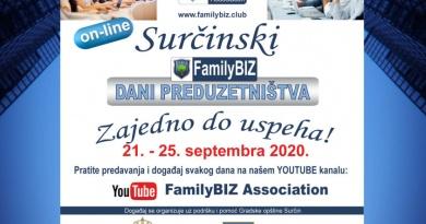 prvi surcin-Dani-preduzetništva-beograd-srbija-firme-preduzetnici-korisni-saveti-predavanje-pomoc-marketing-oglasavanje-event-business