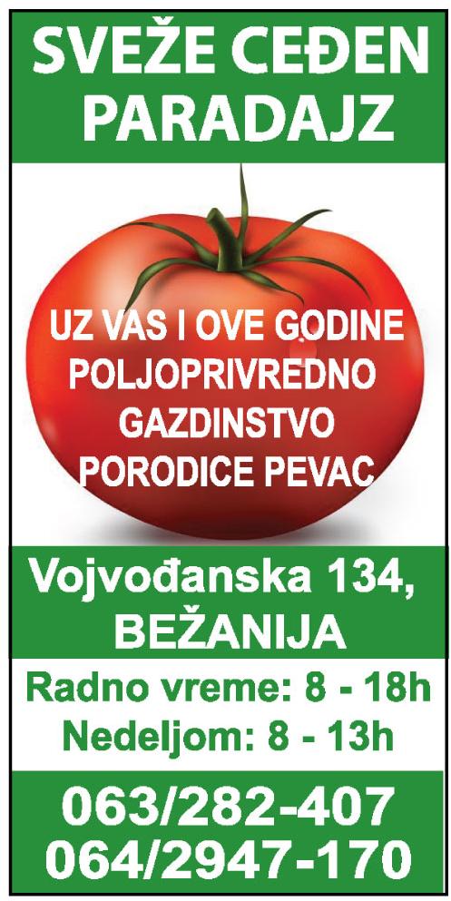 Pevac-sveze-cedjeni-paradajz-paradaiz-blokovi-novibgd-vojvodjanska-zimnica-povoljno-domaci-pasirani1