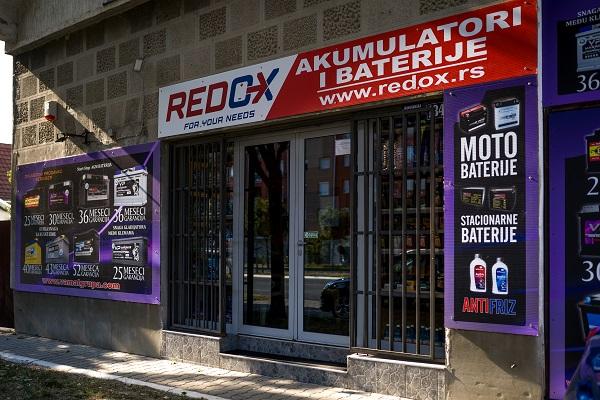 redox akumulatori beograd zamena starozanovo servis auto popravka baterija garancija novibgd bezanija kupujem akumulator potreban akumulator 3