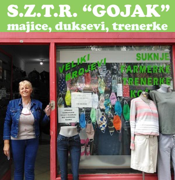str-gojak-tnt-jeans-moja-baza-biznis-portal-naslovna
