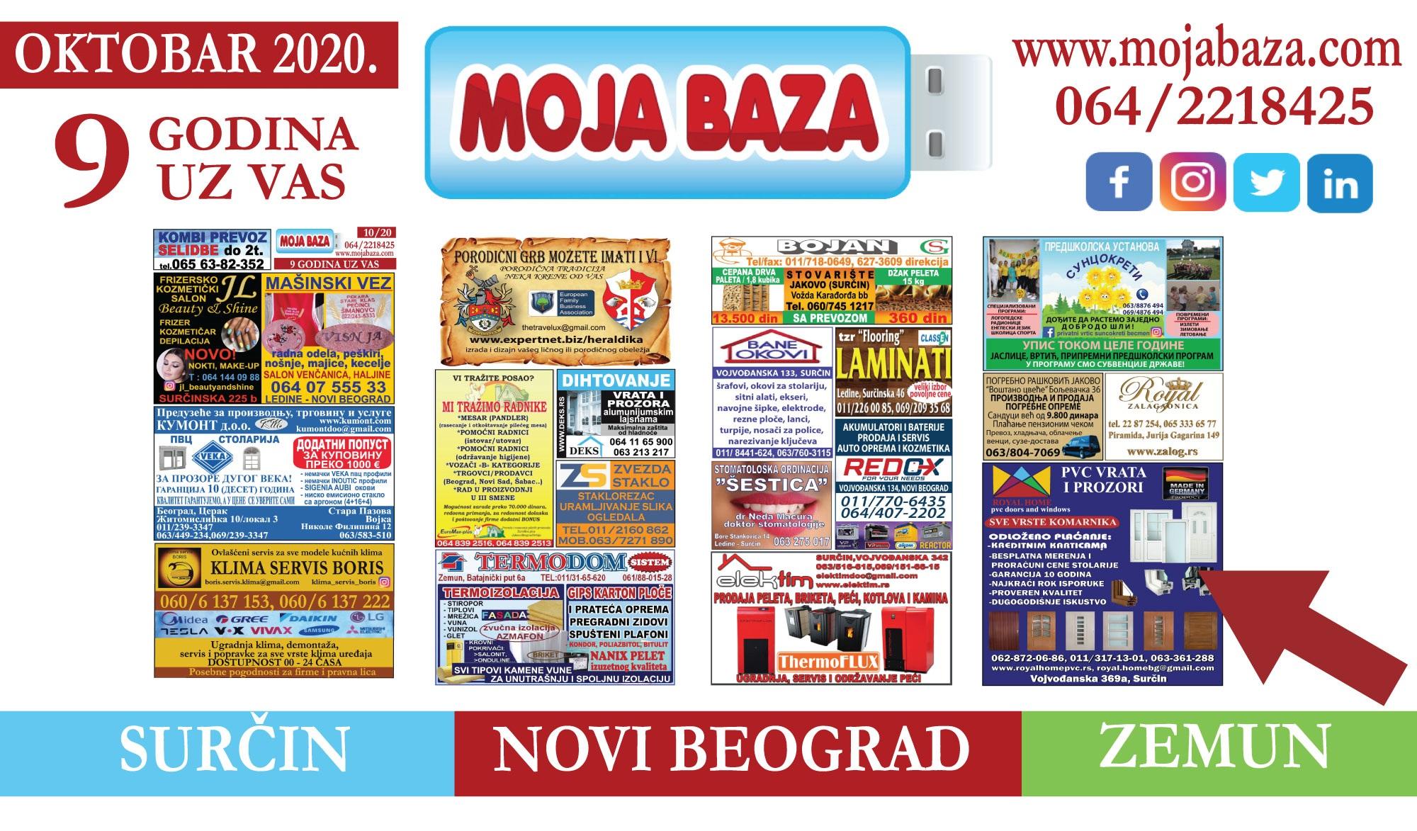 01Mojabazaoglasi-katalog-elektronski-surcin-novibgd-blokovi-ezanija-zemunaltina-zemunpolje