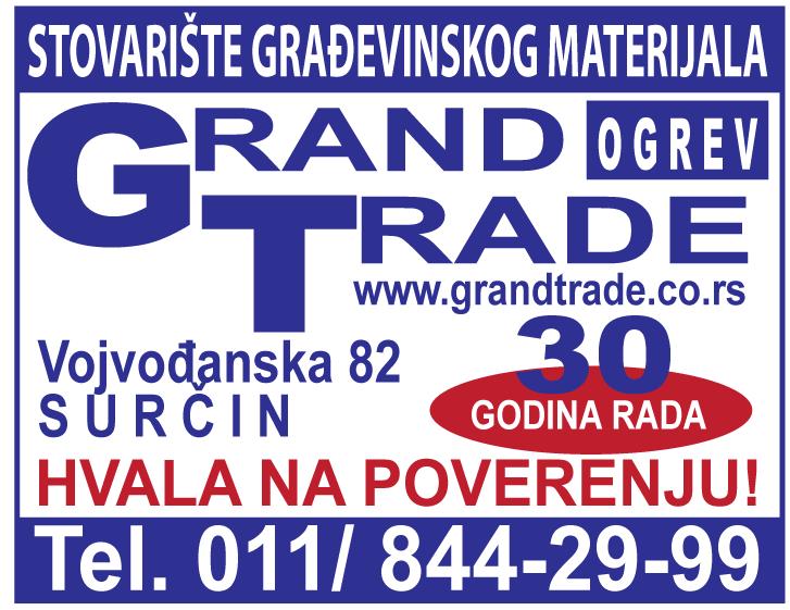 GRAND-TRADE-stovariste-surcin-ogrev-drva-grejanje-briket-pelet-pesak-sljunak-peci-kotlovi-tepisi-vunica-krovniprozori-mojabaza