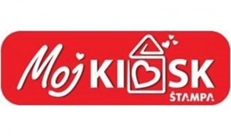 moj kiosk logo konkursi oglasi zaposlenje poslovi surcin beograd srbija moja baza biznis portal 1