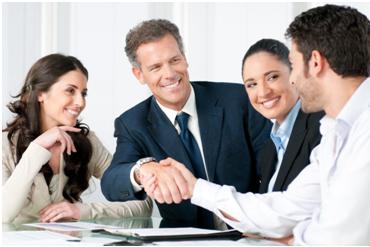 kljucne vestine preduzetnika preduzetnistvotajne uspeha poslovni uspeh entrepreneurship mojabaza 2
