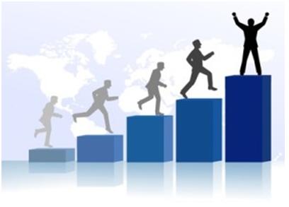 kljucne vestine preduzetnika preduzetnistvotajne uspeha poslovni uspeh entrepreneurship mojabaza 4