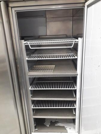 police rashladni frizider pekara poslasticarna ugostiteljstvo masine kupujem povoljno mojabaza 1