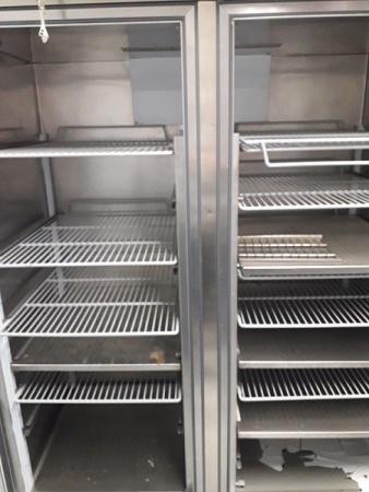 police rashladni frizider pekara poslasticarna ugostiteljstvo masine kupujem povoljno mojabaza 2