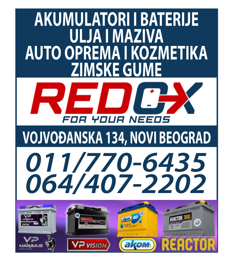 redox-srbija-kupujem-akumulator-potreban-auto-servis-zamena-starozanovo-beograd-dostava-mojabaza-biznis-portal-1