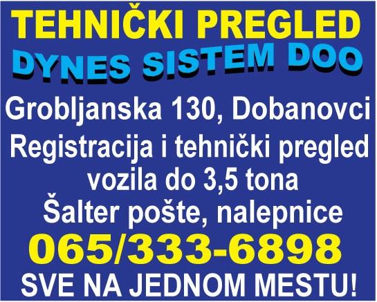 1tehnicki-pregled-vozila-kola-auto-kamion-dynes-system-dobanovci-registracije-registarske-nalepnice-beograd-mojabaza-biznis-portal