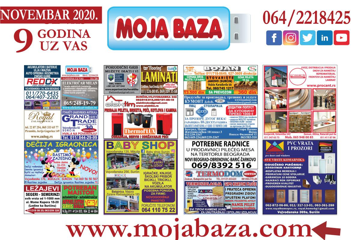 Mojabazaoglasi-katalog-elektronski-online-oglasavanje-letak-flajer-reklame-marketing-strategija-oglasnik-beograd-srbija