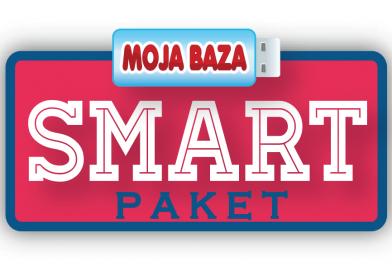 Smart biznis paket
